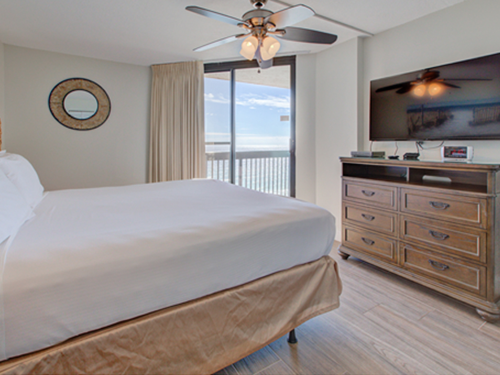 Sundestin Beach Resort 1012 Condo rental in Sundestin Beach Resort  in Destin Florida - #17