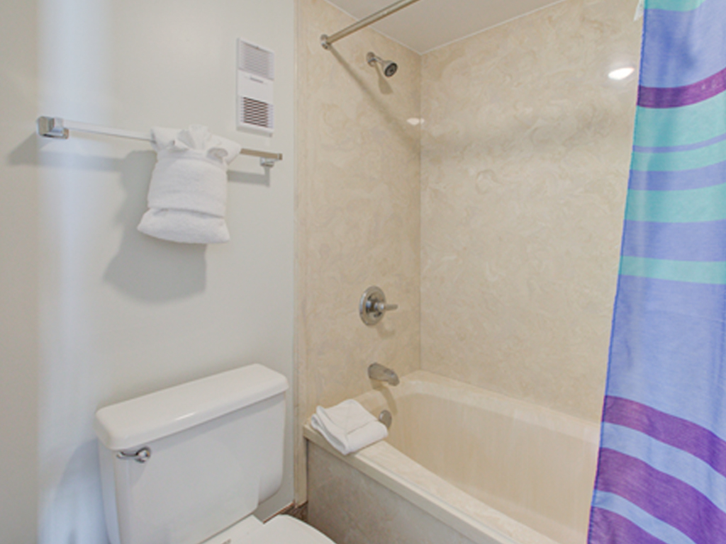 Sundestin Beach Resort 1012 Condo rental in Sundestin Beach Resort  in Destin Florida - #18