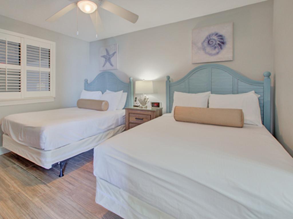 Sundestin Beach Resort 1012 Condo rental in Sundestin Beach Resort  in Destin Florida - #19