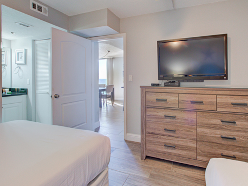 Sundestin Beach Resort 1012 Condo rental in Sundestin Beach Resort  in Destin Florida - #20