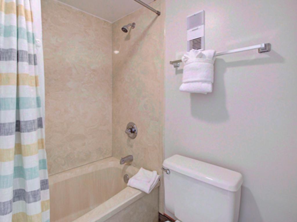 Sundestin Beach Resort 1012 Condo rental in Sundestin Beach Resort  in Destin Florida - #22