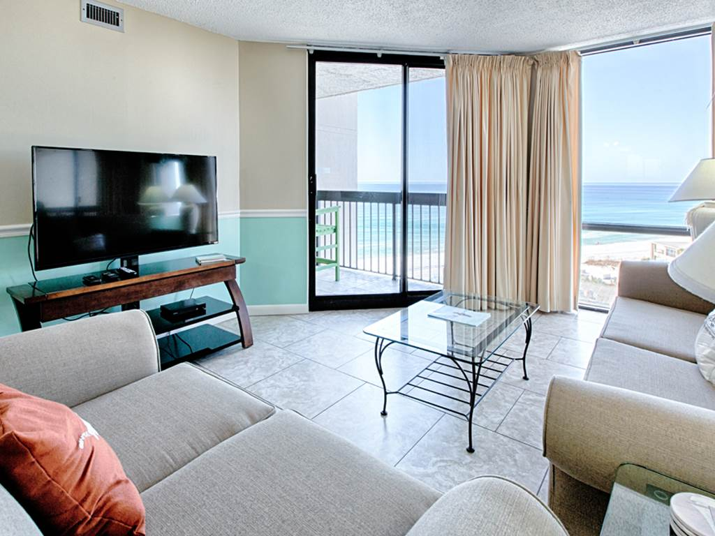 Sundestin Beach Resort 1015