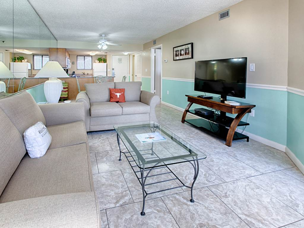 Sundestin Beach Resort 1015 Condo rental in Sundestin Beach Resort  in Destin Florida - #3