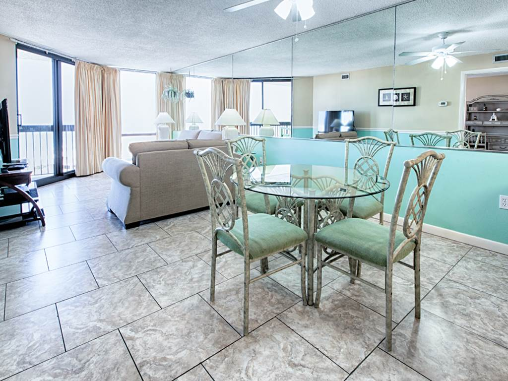 Sundestin Beach Resort 1015 Condo rental in Sundestin Beach Resort  in Destin Florida - #4