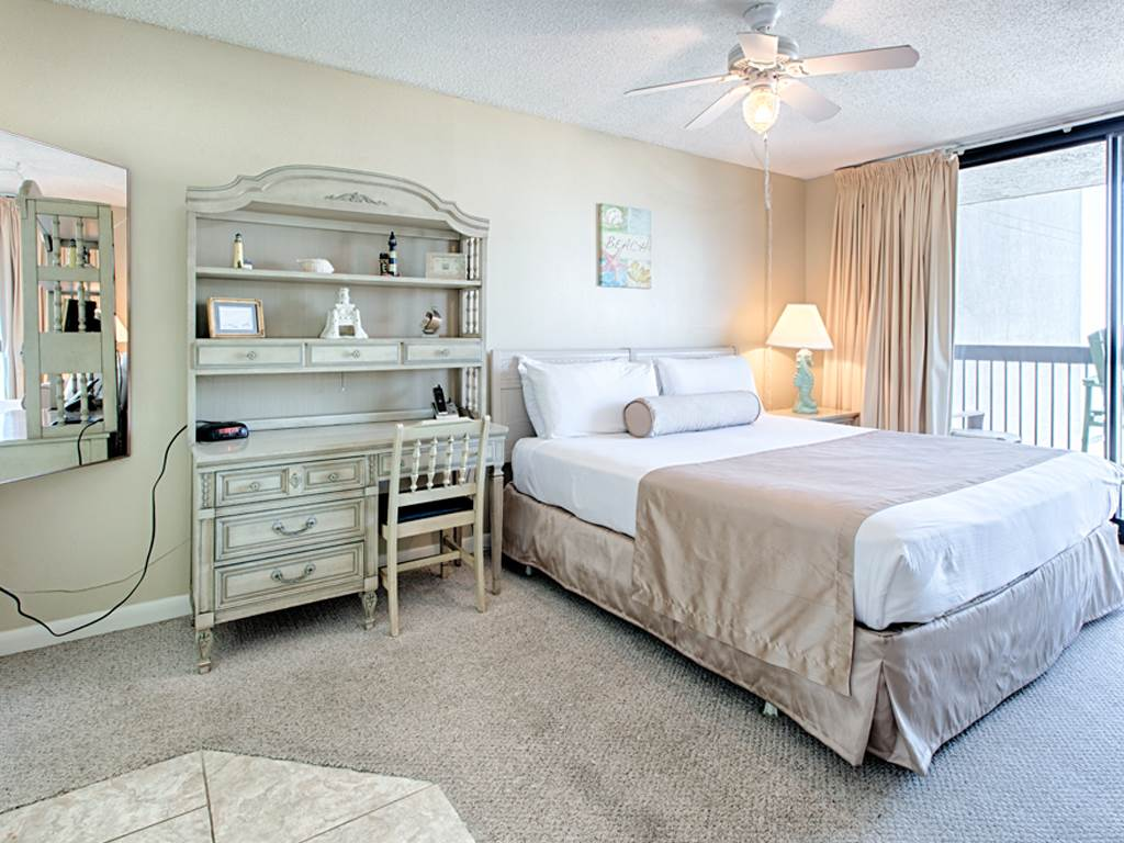 Sundestin Beach Resort 1015 Condo rental in Sundestin Beach Resort  in Destin Florida - #7