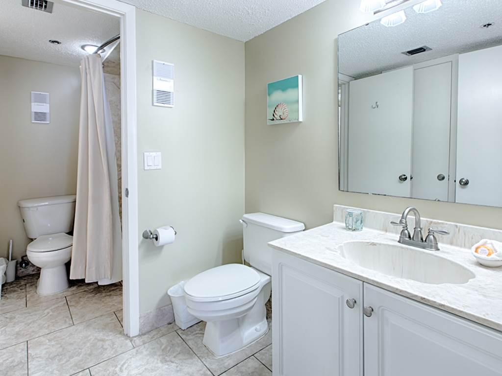 Sundestin Beach Resort 1015 Condo rental in Sundestin Beach Resort  in Destin Florida - #10