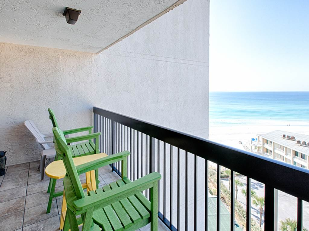 Sundestin Beach Resort 1015 Condo rental in Sundestin Beach Resort  in Destin Florida - #11