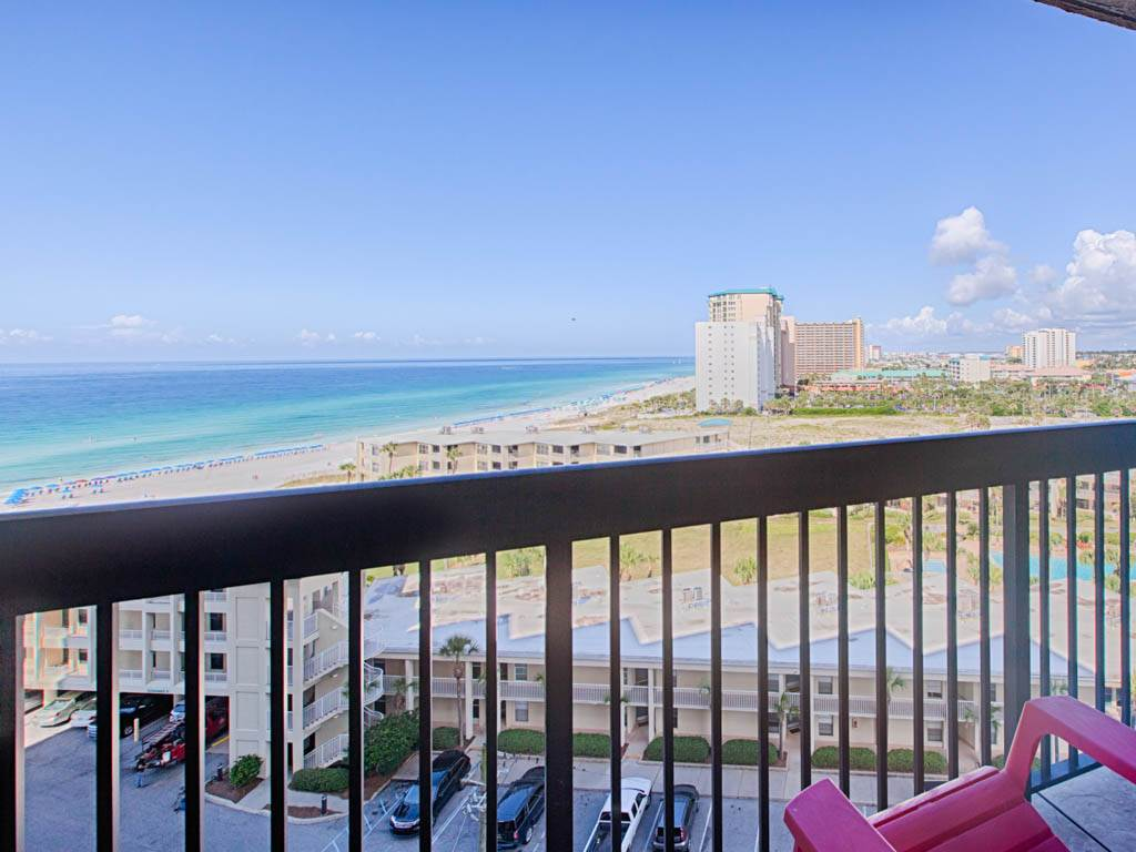 Sundestin Beach Resort 1018 Condo rental in Sundestin Beach Resort  in Destin Florida - #5