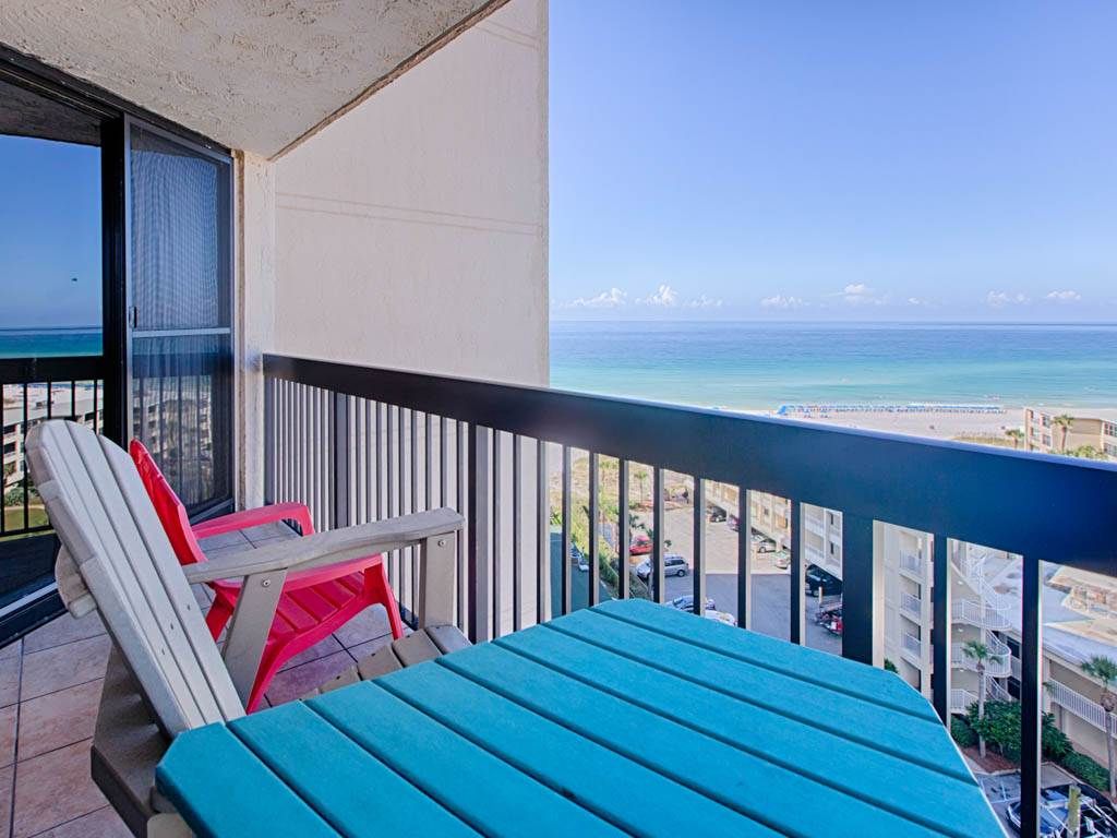 Sundestin Beach Resort 1018 Condo rental in Sundestin Beach Resort  in Destin Florida - #6