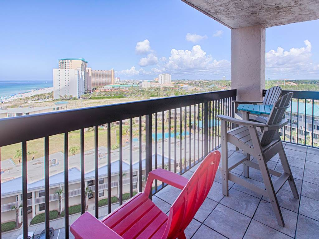 Sundestin Beach Resort 1018 Condo rental in Sundestin Beach Resort  in Destin Florida - #7