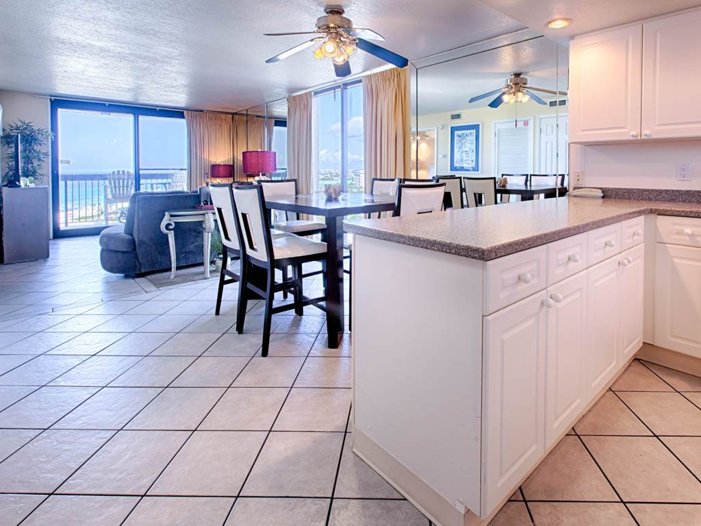 Sundestin Beach Resort 1018 Condo rental in Sundestin Beach Resort  in Destin Florida - #11