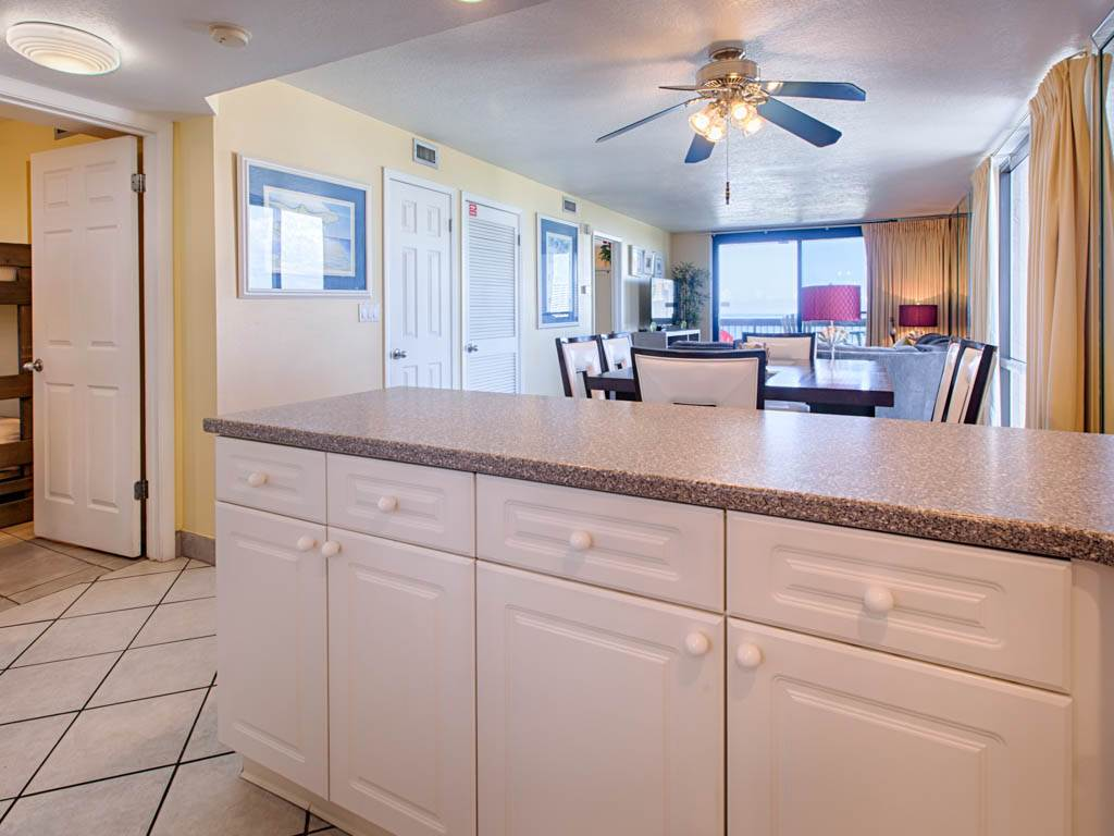 Sundestin Beach Resort 1018 Condo rental in Sundestin Beach Resort  in Destin Florida - #14