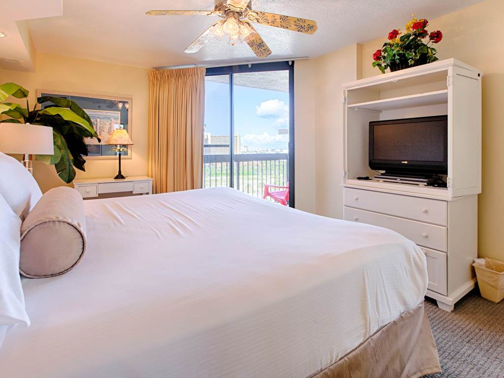 Sundestin Beach Resort 1018 Condo rental in Sundestin Beach Resort  in Destin Florida - #16
