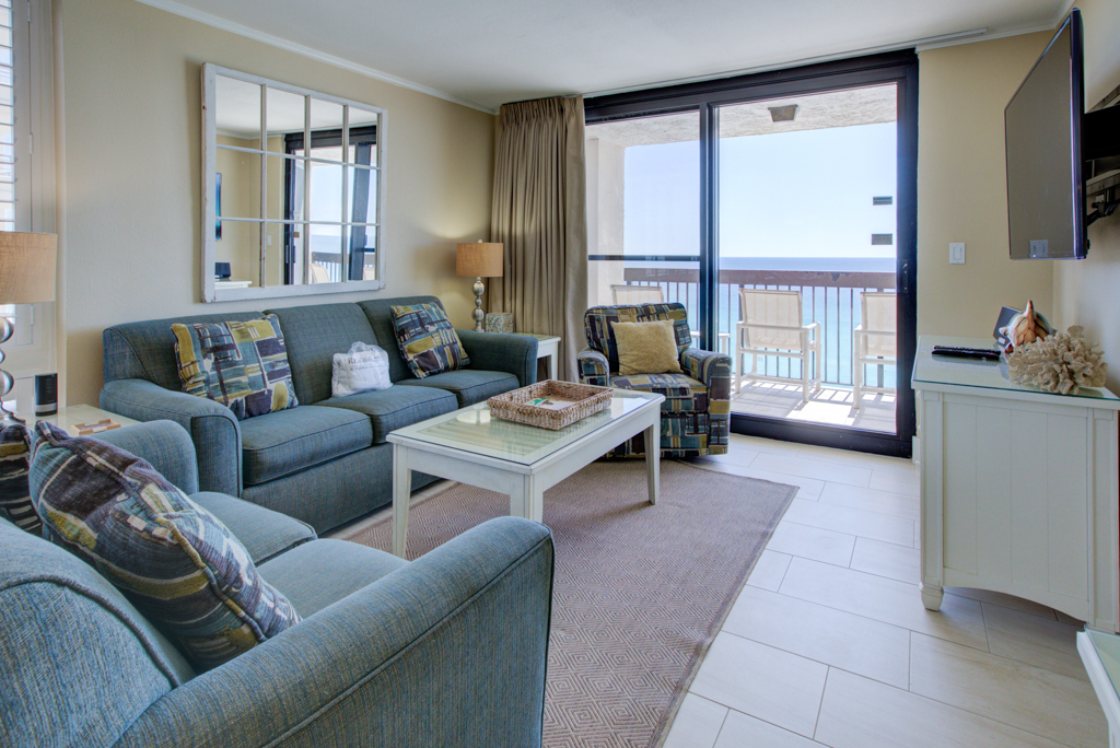 Sundestin Beach Resort 1101