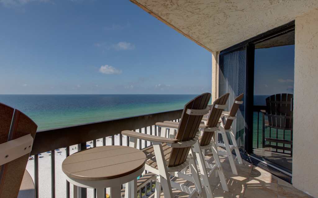 Sundestin Beach Resort 1101 Condo rental in Sundestin Beach Resort  in Destin Florida - #2