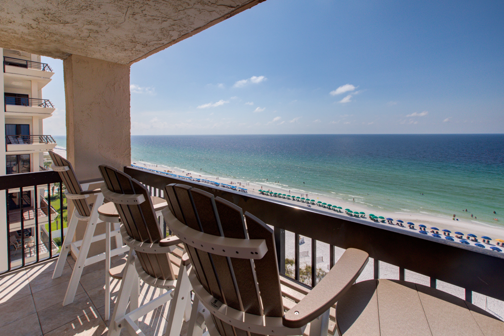 Sundestin Beach Resort 1101 Condo rental in Sundestin Beach Resort  in Destin Florida - #3