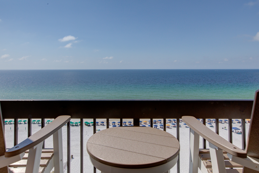 Sundestin Beach Resort 1101 Condo rental in Sundestin Beach Resort  in Destin Florida - #4