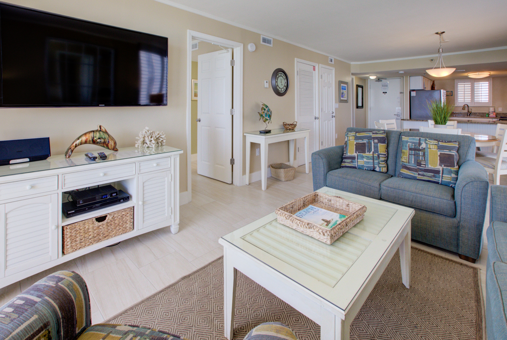 Sundestin Beach Resort 1101 Condo rental in Sundestin Beach Resort  in Destin Florida - #7
