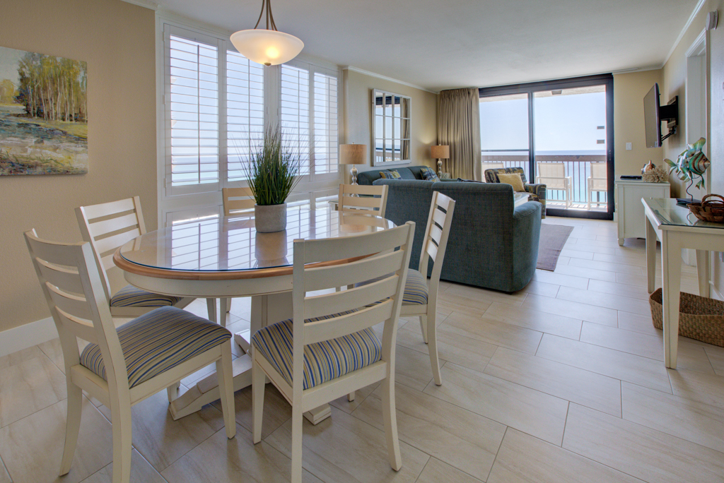 Sundestin Beach Resort 1101 Condo rental in Sundestin Beach Resort  in Destin Florida - #9
