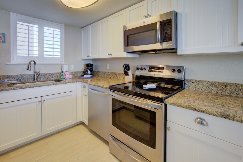 Sundestin Beach Resort 1101 Condo rental in Sundestin Beach Resort  in Destin Florida - #13