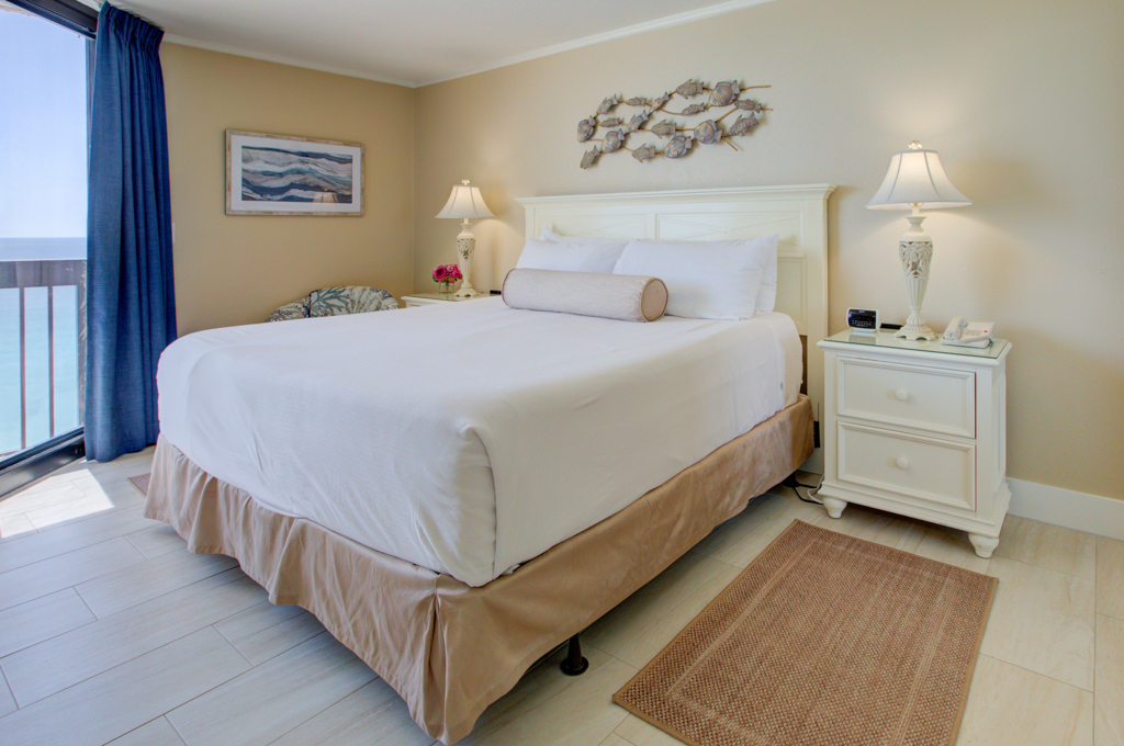 Sundestin Beach Resort 1101 Condo rental in Sundestin Beach Resort  in Destin Florida - #14