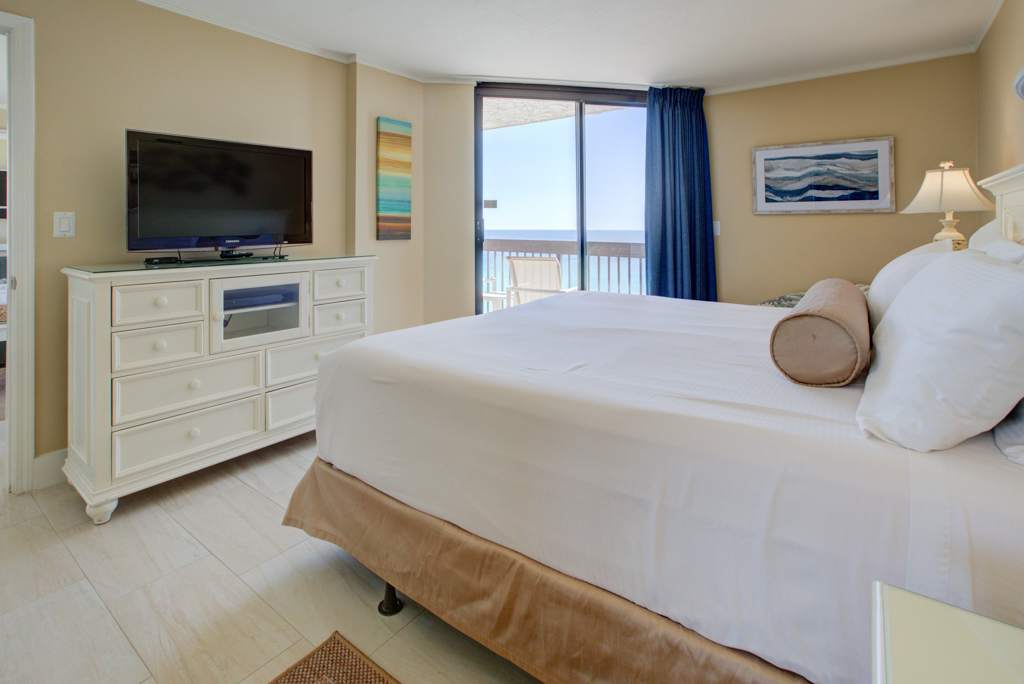 Sundestin Beach Resort 1101 Condo rental in Sundestin Beach Resort  in Destin Florida - #15