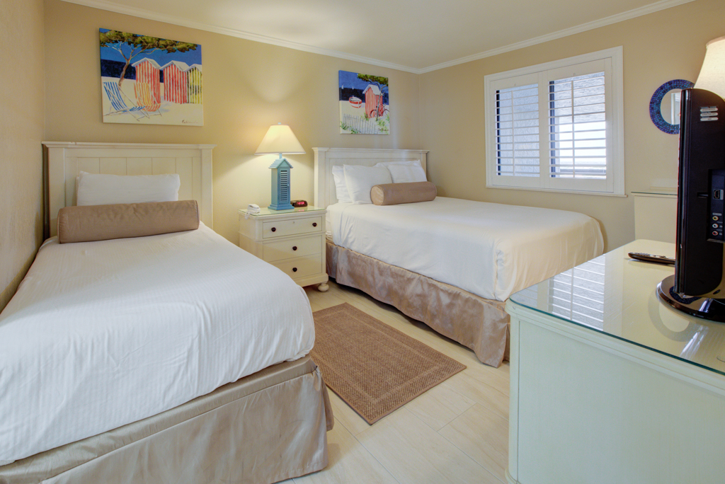 Sundestin Beach Resort 1101 Condo rental in Sundestin Beach Resort  in Destin Florida - #19