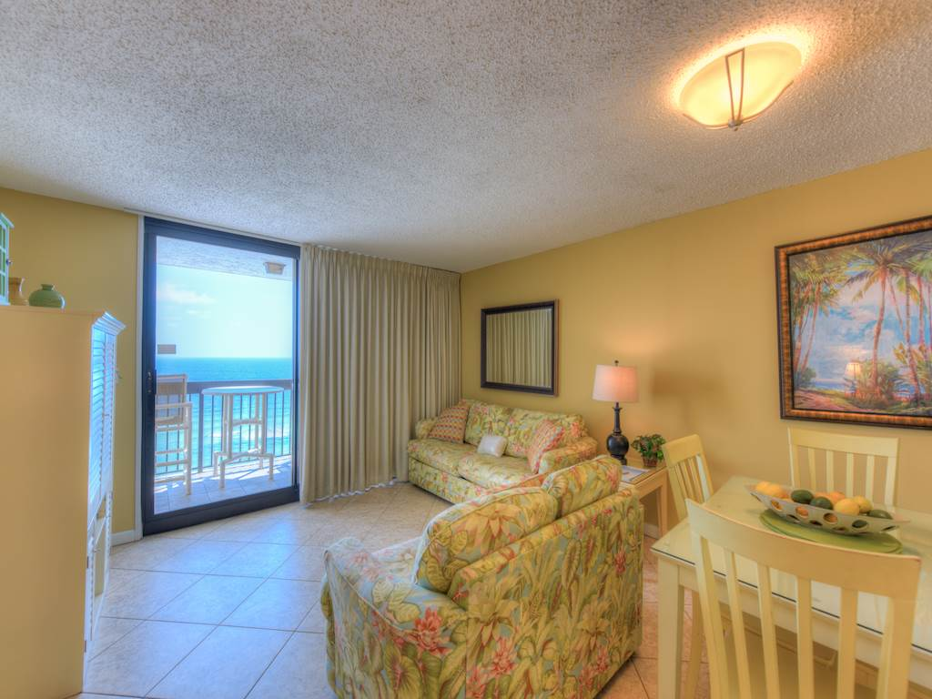 Sundestin Beach Resort 1102