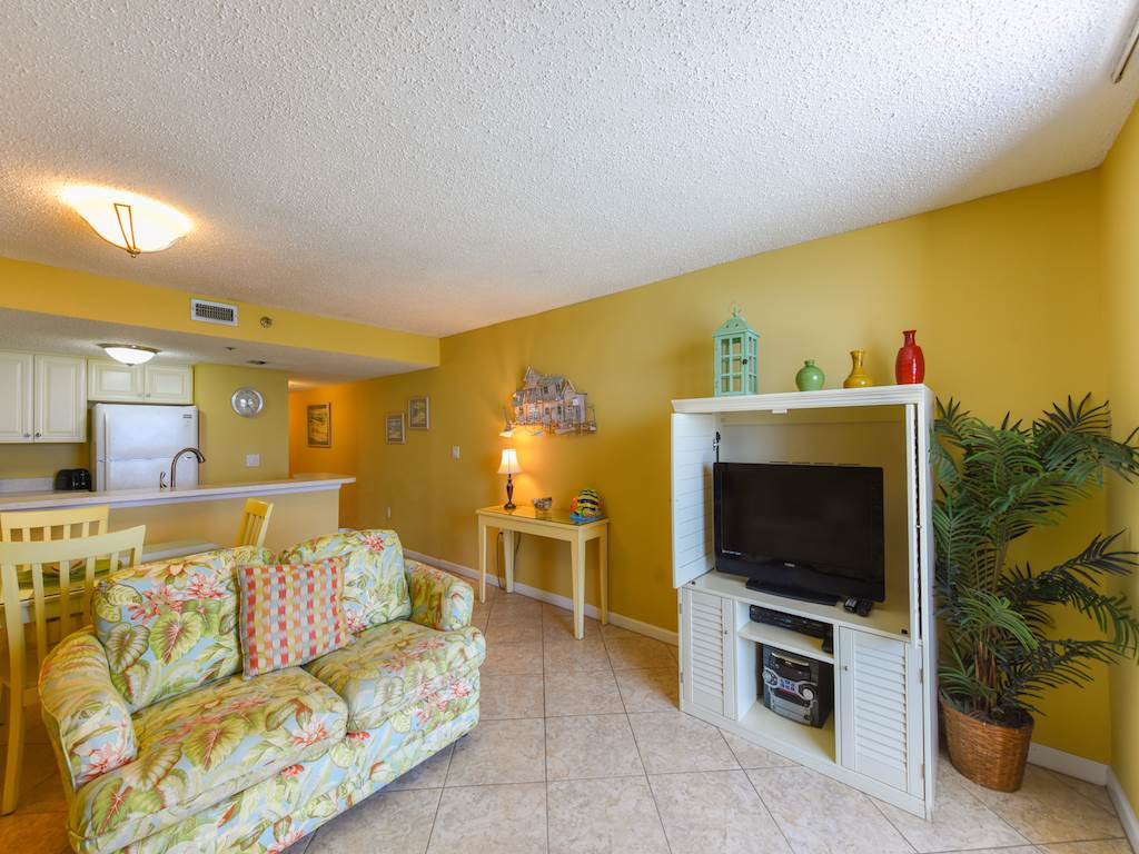 Sundestin Beach Resort 1102 Condo rental in Sundestin Beach Resort  in Destin Florida - #2