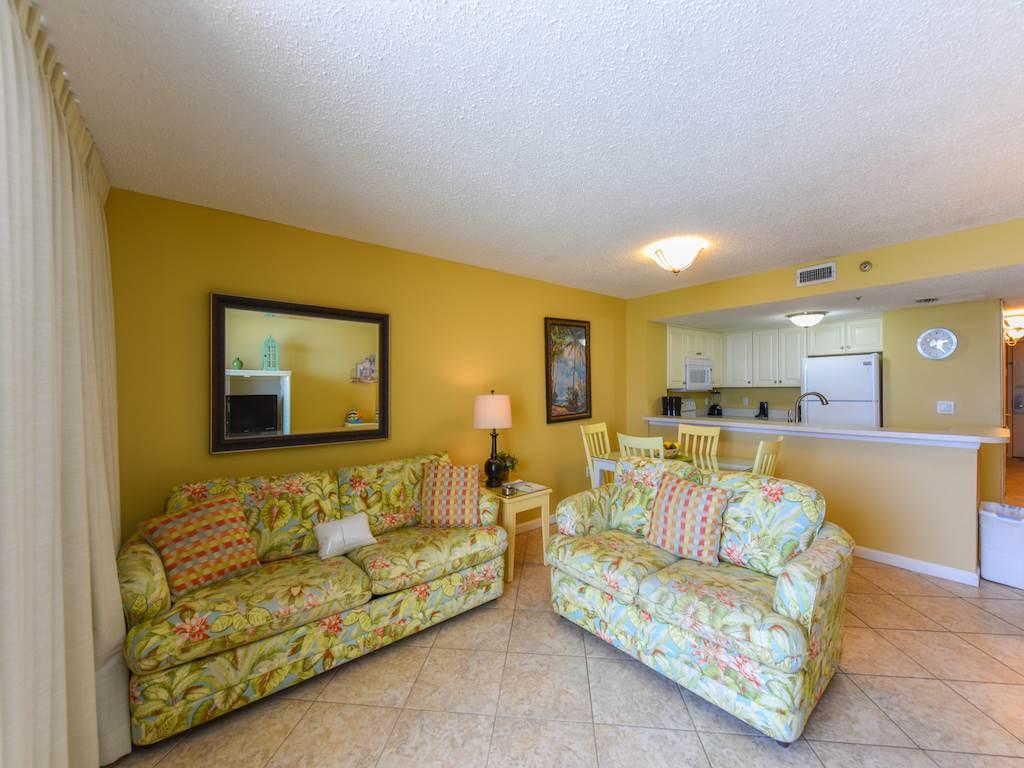 Sundestin Beach Resort 1102 Condo rental in Sundestin Beach Resort  in Destin Florida - #3