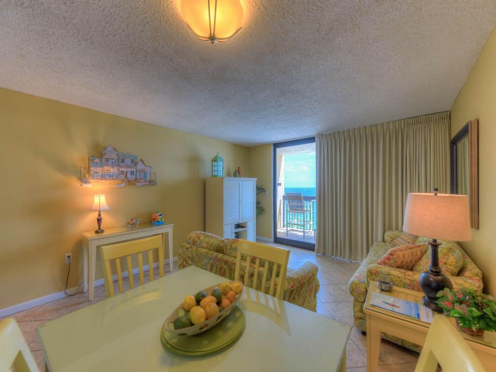 Sundestin Beach Resort 1102 Condo rental in Sundestin Beach Resort  in Destin Florida - #4
