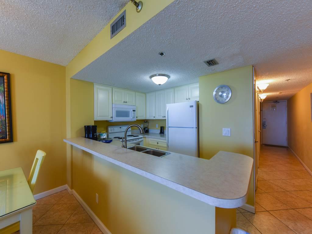Sundestin Beach Resort 1102 Condo rental in Sundestin Beach Resort  in Destin Florida - #5
