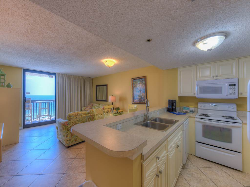 Sundestin Beach Resort 1102 Condo rental in Sundestin Beach Resort  in Destin Florida - #6