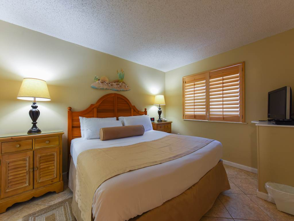 Sundestin Beach Resort 1102 Condo rental in Sundestin Beach Resort  in Destin Florida - #7