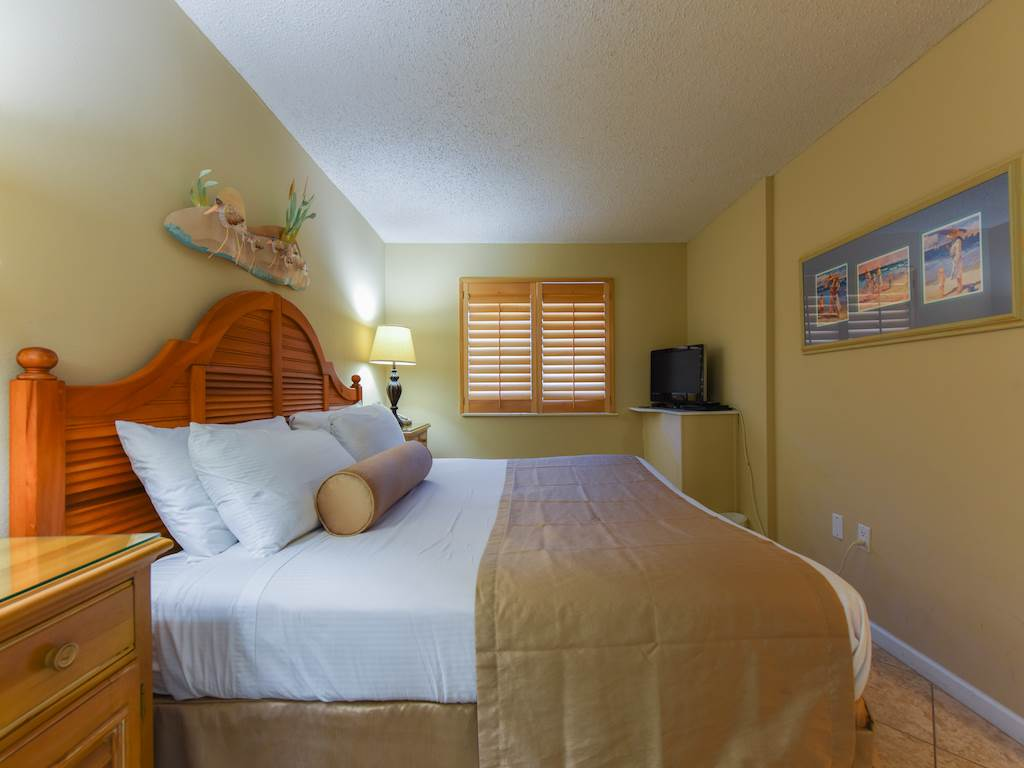 Sundestin Beach Resort 1102 Condo rental in Sundestin Beach Resort  in Destin Florida - #8