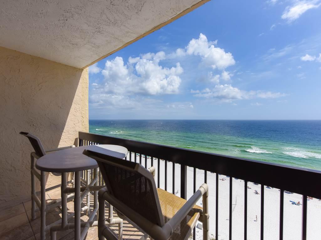 Sundestin Beach Resort 1102 Condo rental in Sundestin Beach Resort  in Destin Florida - #10