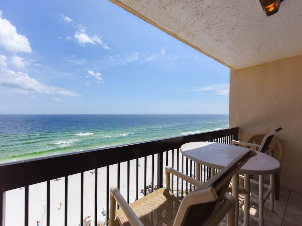 Sundestin Beach Resort 1102 Condo rental in Sundestin Beach Resort  in Destin Florida - #11