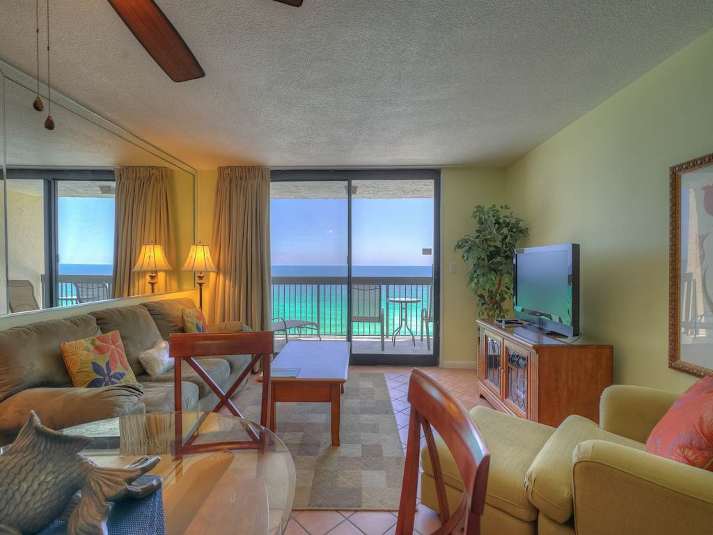 Sundestin Beach Resort 1103