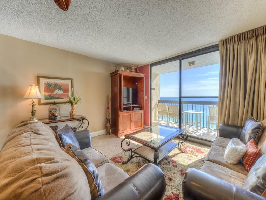 Sundestin Beach Resort 1104 Condo rental in Sundestin Beach Resort  in Destin Florida - #1