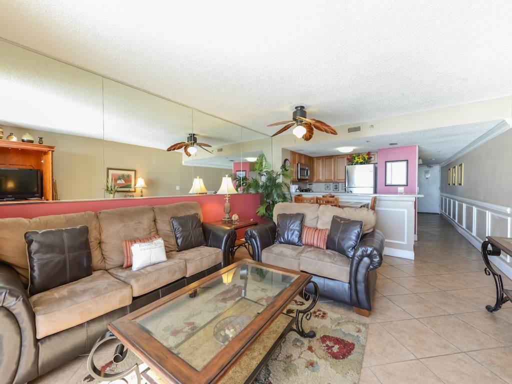 Sundestin Beach Resort 1104 Condo rental in Sundestin Beach Resort  in Destin Florida - #2