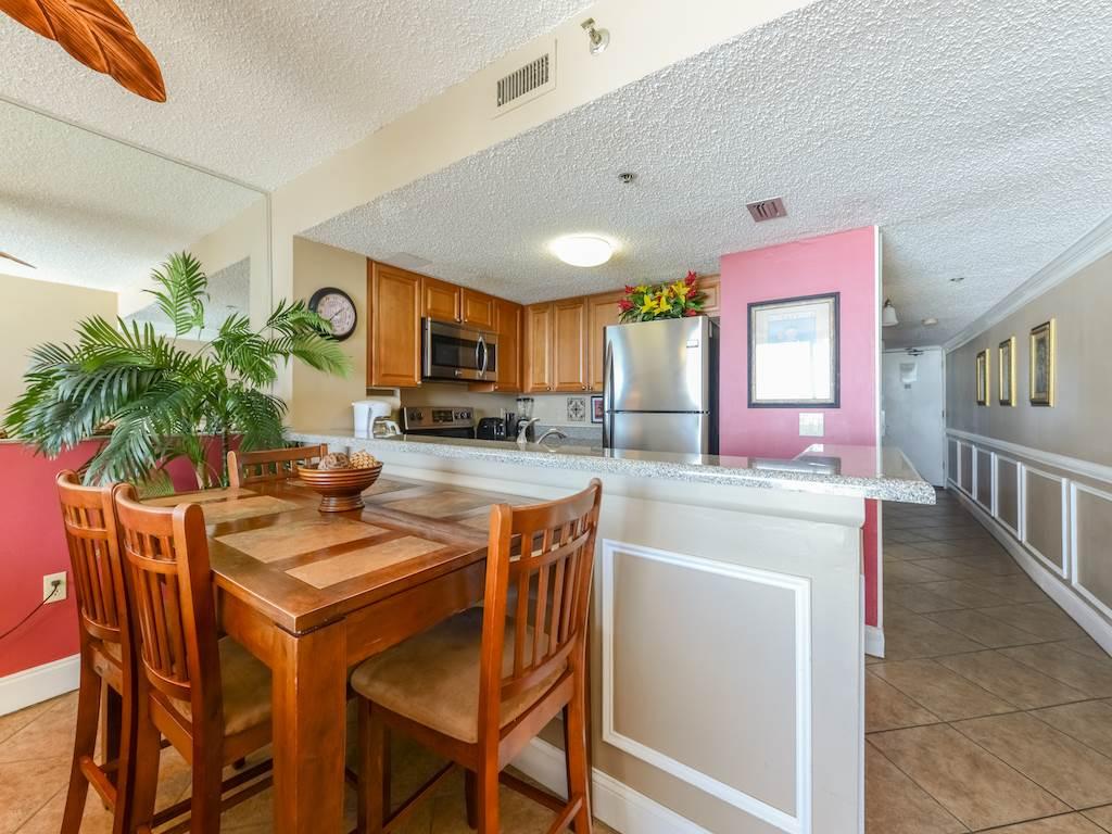 Sundestin Beach Resort 1104 Condo rental in Sundestin Beach Resort  in Destin Florida - #3