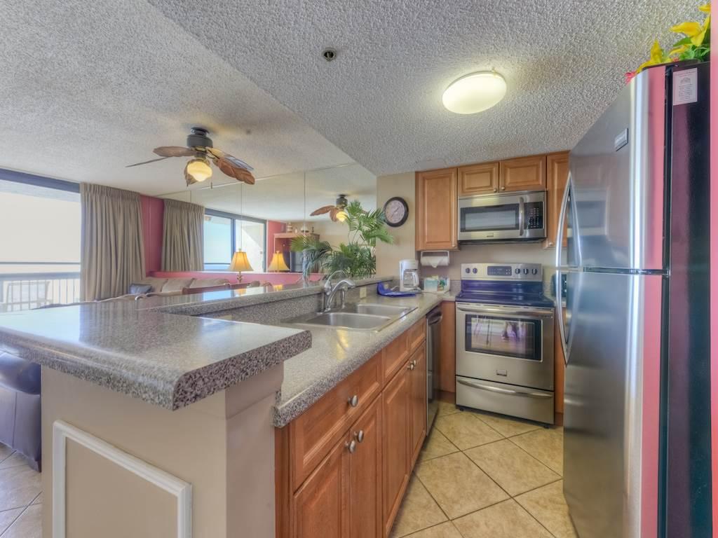 Sundestin Beach Resort 1104 Condo rental in Sundestin Beach Resort  in Destin Florida - #4