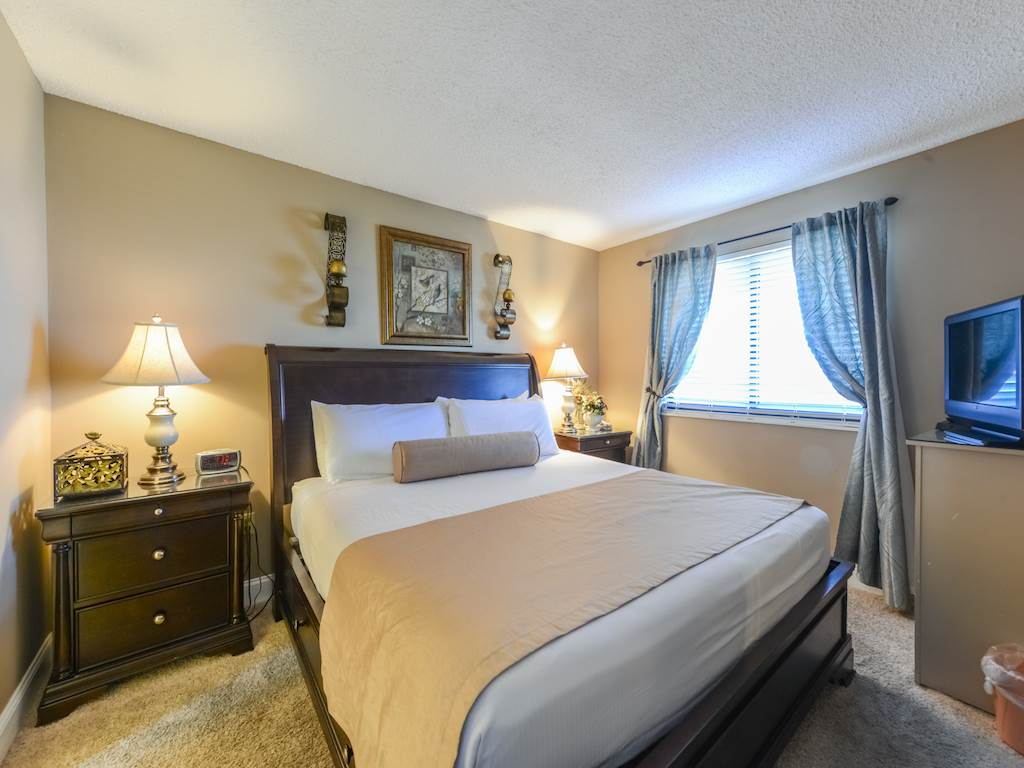 Sundestin Beach Resort 1104 Condo rental in Sundestin Beach Resort  in Destin Florida - #5