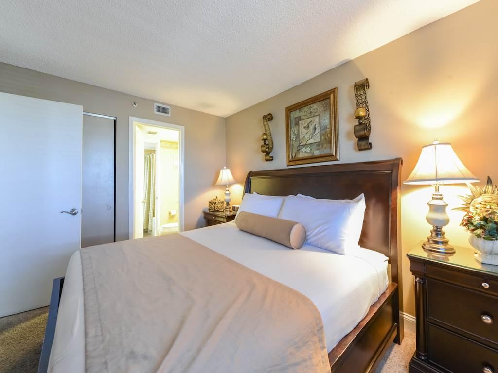 Sundestin Beach Resort 1104 Condo rental in Sundestin Beach Resort  in Destin Florida - #6