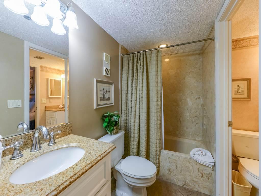 Sundestin Beach Resort 1104 Condo rental in Sundestin Beach Resort  in Destin Florida - #7