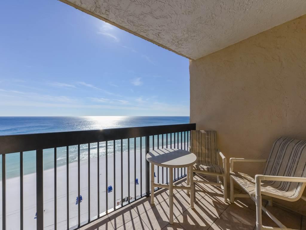 Sundestin Beach Resort 1104 Condo rental in Sundestin Beach Resort  in Destin Florida - #8
