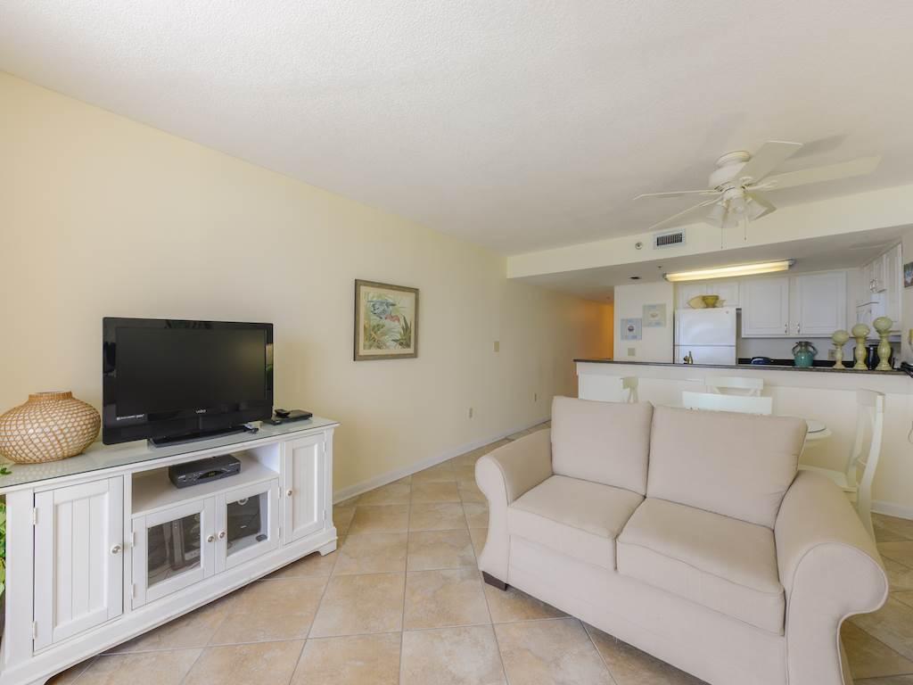 Sundestin Beach Resort 1105