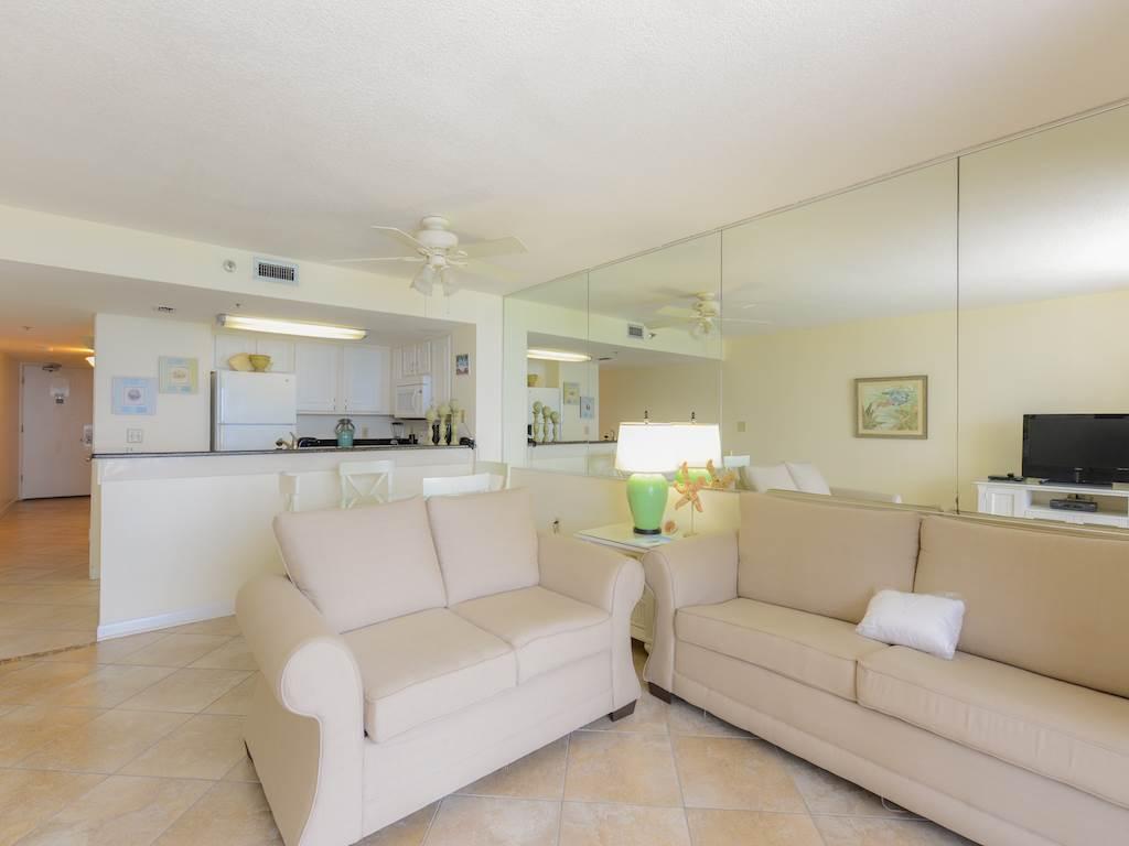 Sundestin Beach Resort 1105 Condo rental in Sundestin Beach Resort  in Destin Florida - #2