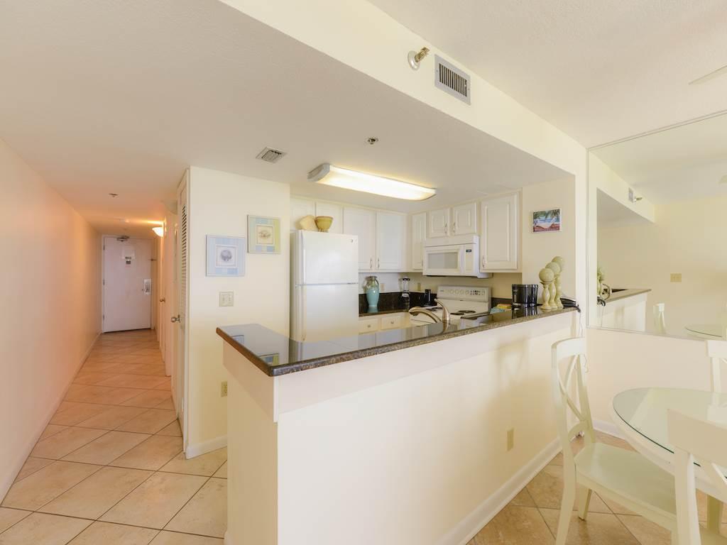 Sundestin Beach Resort 1105 Condo rental in Sundestin Beach Resort  in Destin Florida - #3