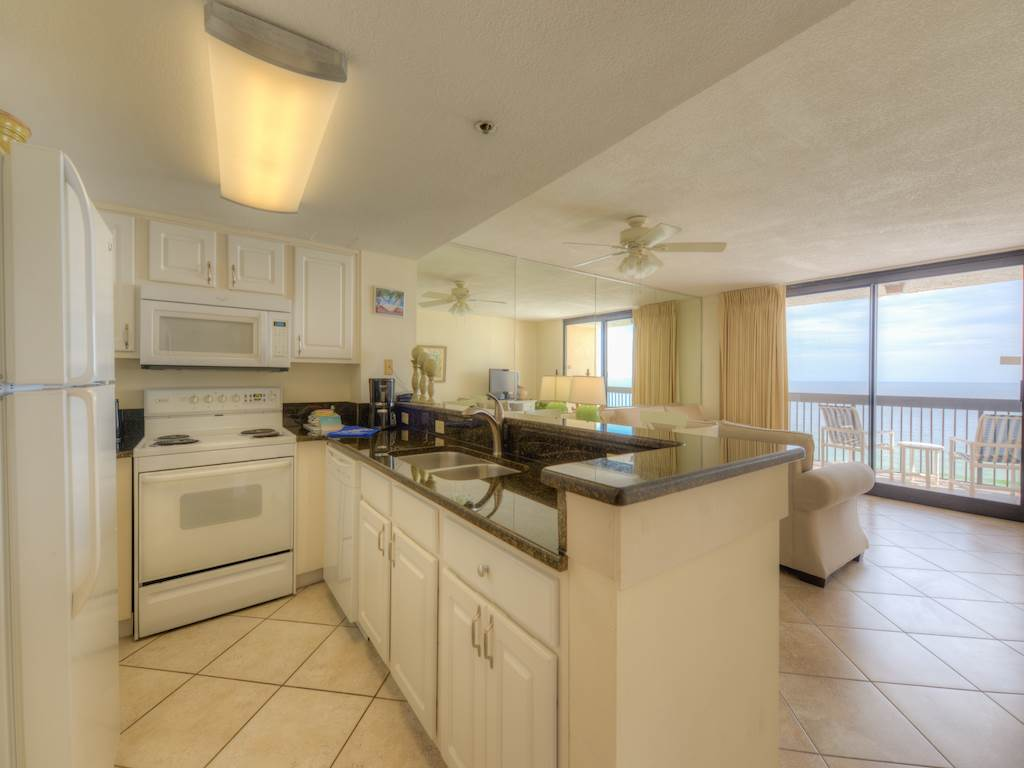 Sundestin Beach Resort 1105 Condo rental in Sundestin Beach Resort  in Destin Florida - #4